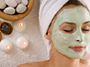 Purifying Facial